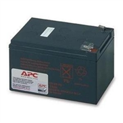 APC (RBC4) PREMIUM REPLACEMENTBATTERY CARTRIDGE- 1Y WARRANTY (ONBATTERY ONLY)