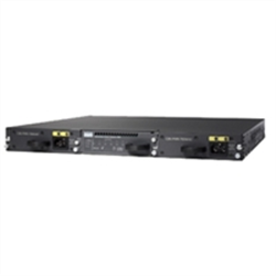 CISCO (BLWR-RPS2300=) SPARE 45CFM BLOWER FOR CISCO REDUNDANT POWER SYSTEM 2300