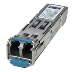 CISCO (GLC-SX-MM-RGD=) 1000MBPS MULTI-MODE RUGGED SFP