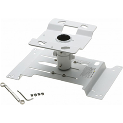 CEILING MOUNT TO SUIT - G SERIES