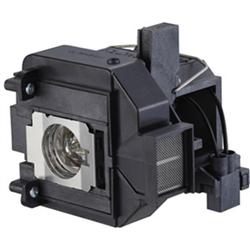 ELPLP69 REPLACEMENT LAMP FOR EH-TW8000/TW9000W/TW8100/TW9100/TW9100W/TW8200/TW9200/TW9200W