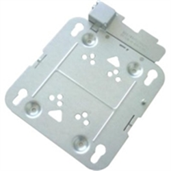 CISCO (AIR-AP-BRACKET-1=) 802.11N AP LOW PROFILE MOUNTING BRACKET (DEFAULT)