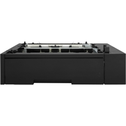 HP LASERJET 250-SHEET PAPER TRAY FOR M451 AND M476 SERIES P RINTERS