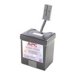 APC (RBC29)PREMIUM REPLACEMENTBATTERY CARTRIDGE- 1Y WARRANTY (ONBATTERY ONLY)