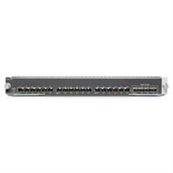 HP MDS 9000 8GB FC SFP+LONG RANGE XCVR