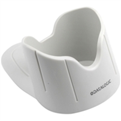 DATALOGIC GRYPHON HOLDER DESK/WALL MOUNT WHI