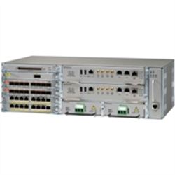 ASR 903 SERIES ROUTER CHASSIS