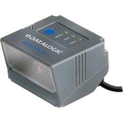 DATALOGIC GRYPHON I GFS4170 1D USB