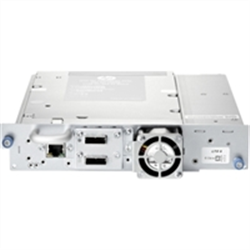 HP MSL LTO-6 ULTRIUM 6250 FC DRIVE UPGRADE KIT