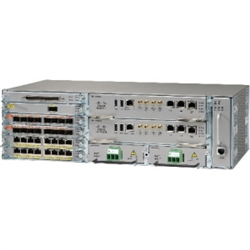ASR 900 1 PORT 10GE XFP INTERFACE MODULE