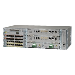 ASR 900 8 PORT SFP GIGABIT ETHERNET INTERFACE MODULE