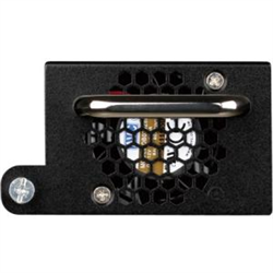 DXS-3600-32S FAN TRAY WITH FRONT TO BACK AIRFLOW