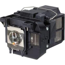 EPSON ELPLP77 LAMP FOR EB-4750W/4950WU/4955WU