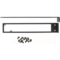 POLYCOM-REINFORCED-RACK-EARS-FOR-SOUNDSTRUCTURE-INCLUDES-CHASSIS-SCREWS