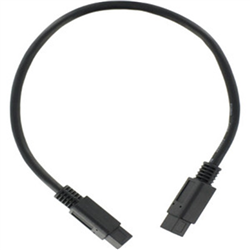 POLYCOM-OBAM-CABLE-(12)-LINKS-MULTIPLE-SOUNDSTRUCTURE-UNITS.-FOR-ALL-C-SERIES-AND-SR-SER
