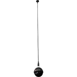 POLYCOM CEILING MICROPHONE ARRAY (PRIMARY)- BLACK