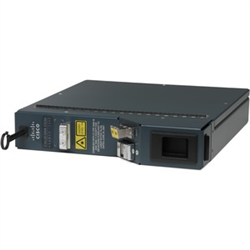 CISCO (15216-DCU-350=) DCF OF-350 PS/NM AND 4DB LOSS