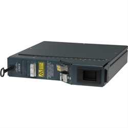 CISCO (15216-DCU-550=) DCF OF - 550 PS/NM