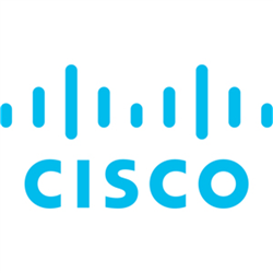 CISCO SMARTNET TOTAL CARE (CON-SNT-10B2S2ER) PARTS ONLY 8X5XNBD FOR N7K-C7010-B2S2E-R