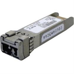 10GBASE-DWDM 1531.12 NM SFP10G (BUILD-TO-ORDER)