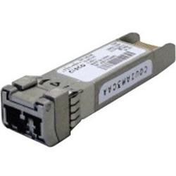 10GBASE-DWDM 1532.68 NM SFP10G (BUILD-TO-ORDER)