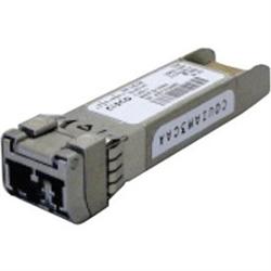 10GBASE-DWDM 1535.82 NM SFP10G (BUILD-TO-ORDER)