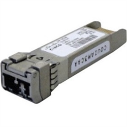 10GBASE-DWDM 1537.40 NM SFP10G (BUILD-TO-ORDER)