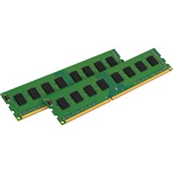 8GB 1600MHZ DDR3 NON-ECC CL11 DIMM (KIT