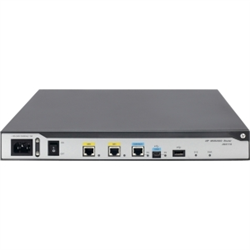 HPE ROUTER FLEXNETWORK MSR2003 AC