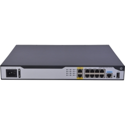 HPE ROUTER FLEXNETWORK MSR1003 8 AC