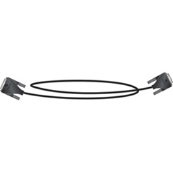 POLYCOM CAMERA CABLE FOR EE IV CAM MINI HDCI(M)- CONNECT EE IV CAM TO GROUP SERIES CODEC