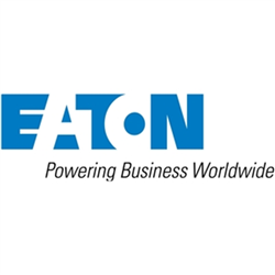EATON BLADEUPS EBM EXTENSION CABLE 900MM