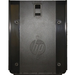 VESA MOUNT BRACKET TO HP T310 ZERO CLIENT