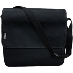 CARRY BAG FOR EPSON PROJECTORS