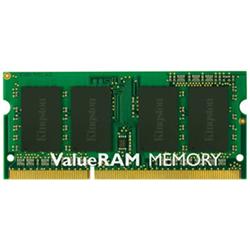 8GB 1600MHZ DDR3 NON-ECC CL11 SODIMM BULK PACK 50-UNIT INCREMENTS