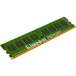 8GB 1600MHZ DDR3 NON-ECC CL11 DIMM BULK PACK 50-UNIT INCREMENTS
