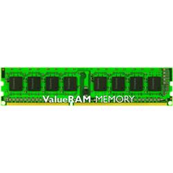 4GB 1600MHZ DDR3 NON-ECC CL11 SODIMM SR X8 BULK PACK 50-UNIT INCREMENT