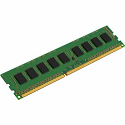 8GB 1600MHZ DDR3 NON-ECC CL11 DIMM STD HEIGHT 30MM BULK PACK 50-UNIT INCREMENTS