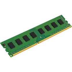 4GB 1600MHZ DDR3 NON-ECC CL11 DIMM 1.35V BULK PACK 50-UNIT INCREMENTS