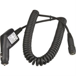 HONEYWELL PSU DC SNAP-ON AUTO-CHARGE CK7X/CN7X