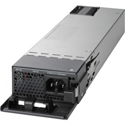 1100W AC CONFIG 1 POWER SUPPLY REMANUFACTURED