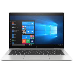 HP X360 1030 G4 I5-8250U 8GB- 256GB SSD- 13.3