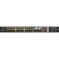 CISCO (IE-5000-12S12P-10G) IE5000 12X1G SFP+12X10/100/1000 + 4 1G/10G LAN BASE