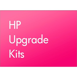 HPE 2U LFF EASY INSTALL RAIL KIT