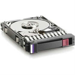 HP MSA 1.2TB 12G SAS 10K 2.5IN ENT HDD