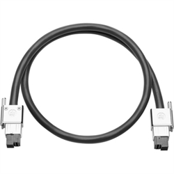 HP X290 1000 A JD5 NON-POE 2MRPS CABLE
