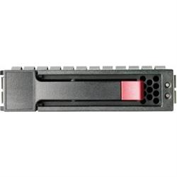 HP MSA 4TB 12G SAS 7.2K 3.5IN MDL HDD