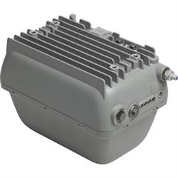 802.11AC OUTDOOR AP EXTERNAL-ANT AC-POWER REG. DOMAIN-M