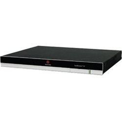 POLYCOM-SOUNDSTRUCTURE-C16-SIXTEEN-CHANNEL-AEC-NOISE-CANCELLER-FEEDBACK-REDUCTION-W-