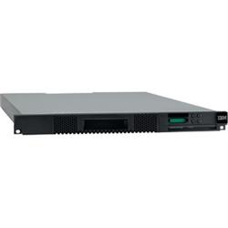 LENOVO IBM TS2900 TAPE AUTO